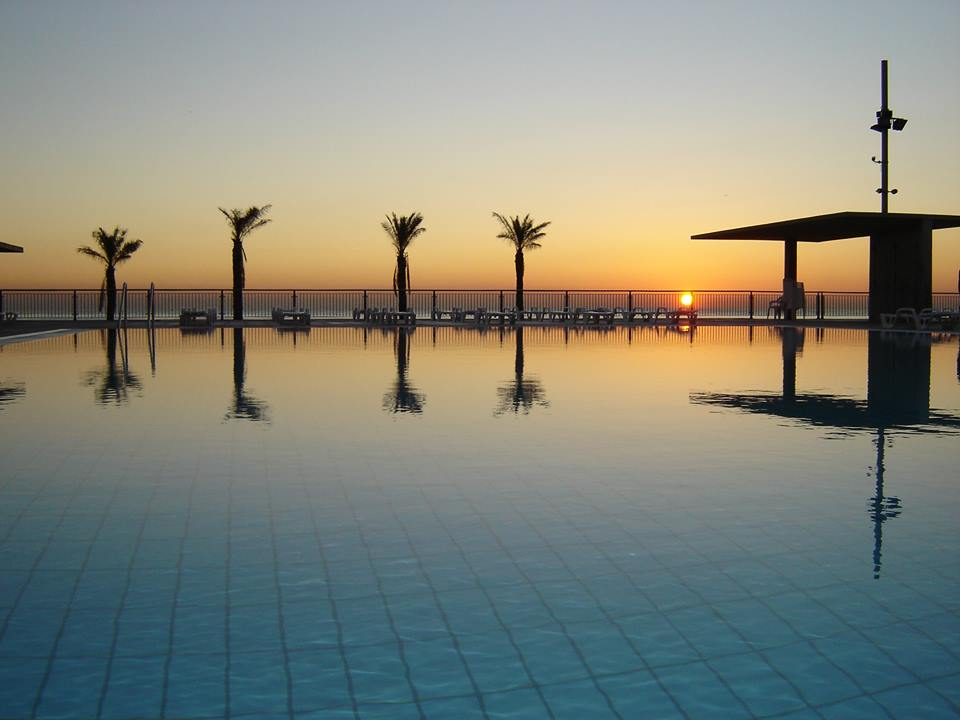 Barcelona Gyms with Day Passes - Where to Exercise in